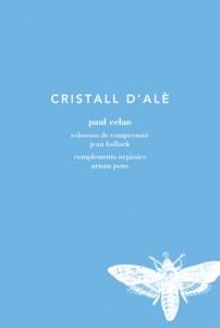 CristalldAlèmitjana-202x300