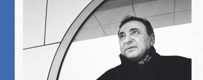 Juan José Saer (II): Sobre la verdad y laficción